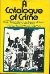 Catalogue of Crime